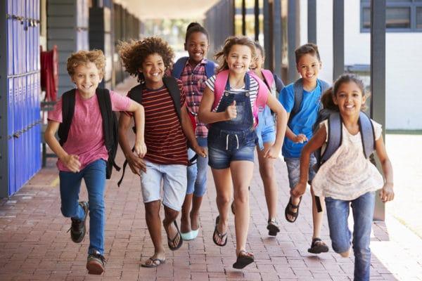 Etablissements scolaires – Petite Enfance - Loisirs